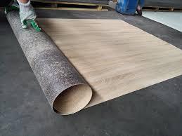 formica sheets hpl kicten cabinet laminated plywood countertop sheets