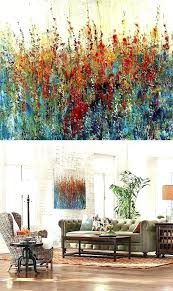 living room artwork ideas living room wall art paintings for living room or best living room