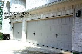 garage door repair rochester mn garage door repair garage door dangerous of garage door repair with garage door repair rochester mn