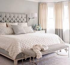 modern bedroom for women. Full Size Of Bedroom Design:modern For Women Luxurious Bedrooms Neutral Modern
