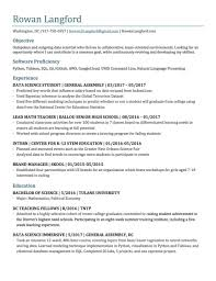 Resume Indeed Resumes Data Science Jobsxs Com Format Post On Jobs