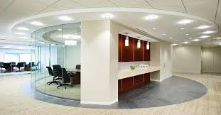 law office design pictures. Related Office Ideas Categories Law Design Pictures S