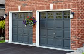 garage doors lowesGarage Doors Lowes Styles  Door Styles
