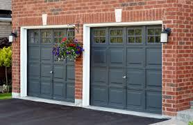 garage doors at lowesGarage Doors Lowes Styles  Door Styles