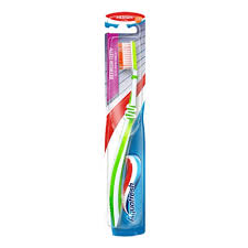 <b>Зубная щетка</b> AQUAFRESH Interdental Between <b>Teeth</b>, средняя ...
