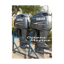 yamaha outboards for sale. yamaha outboard motors for sale. cancel display all pictures outboards sale