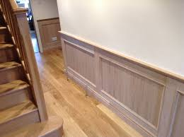 wood wall panel board cool wood wall. Indoor Timber Kitchen Plank Mdf Real Hardwood Wooden Wall Panels Thin Interiors Slat Pine Laminate Boards Wood Panel Board Cool E
