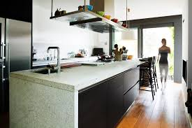 Kitchen Appliances Canberra Must Have Kitchen Appliances