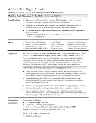 Skills For High School Resume College Resumes For High School ...