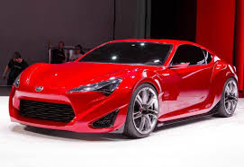 2018 scion cars. perfect cars toyota wants to keep their reputable name and one of ways is that  launch new luxury sports car called 2018 scion frs so they can complete  intended scion cars