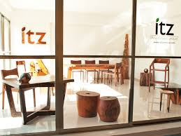 wood used for furniture. delighful for itz creates exquisite furniture using fallen wood reclaimed from hurricanes  and forest fires  inhabitat  green design innovation architecture  throughout used for s