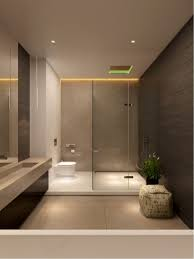 exquisite modern bathroom designs. 15 Exquisite Modern Shower Designs For Your Bathroom P