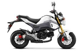 2018 honda motorcycle rumors. plain honda 2018 grom minibike honda for honda motorcycle rumors