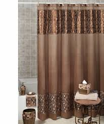 Gorgeous Shower Curtain Walmart for Natural Look