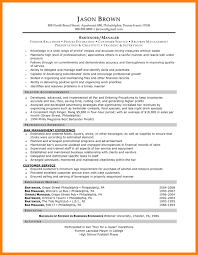 Bartender Resume Example Best Of 24 Bartender Resumes Examples Time Table Chart