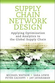 Designing And Managing The Supply Chain Ebook Supply Chain Network Design Ebook Products Global