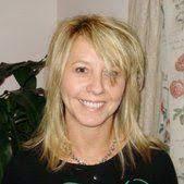 Tammy Riggs-Hardy (thardy555) - Profile | Pinterest