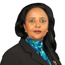 Kenyan Cabinet Secretaries The Executive Cabinet Presidency