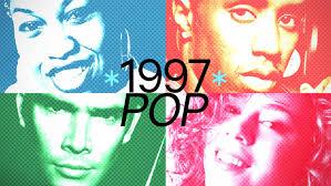 1997s Best Pop Songs Critics Picks Billboard
