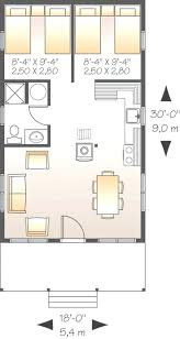 800 sq ft house plan indian style awesome single bedroom house plans indian style sq ft