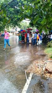 chennai pride photo essay nirmukta cooled down the temperatures and has symbolically kicked off the rainbow pride good job nature