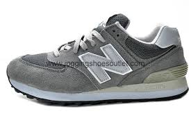 new balance running shoes for men 2017. 2017 special offer 2015 classic new balance 574 running shoes for men grey tjhv7vu genuine station n