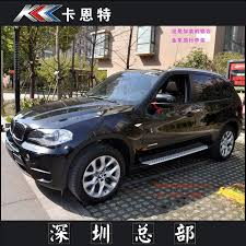 roco furniture china top 10 brands. Get Quotations · Bmw X5 Luggage Rack Perforated Aluminum Installation Roco Furniture China Top 10 Brands