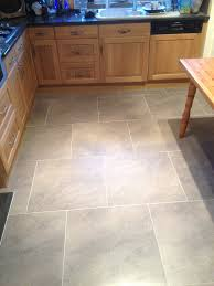 B and q tiles floor gallery home flooring design antalya grey floor tiles  images home flooring
