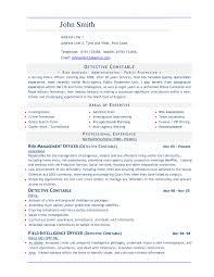 Sample Resume In Word Document Eymir Mouldings Flagshipmontauk