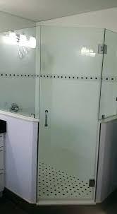 shower glass doors miami shower door shower door install window glass image 5 shower doors fl