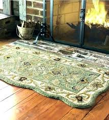 fire ant rugs home and furniture vanity hearth rugs of gorgeous in fireplace rug area ideas fire ant rugs
