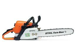 Stihl Chain Saw Chain Meelance Co