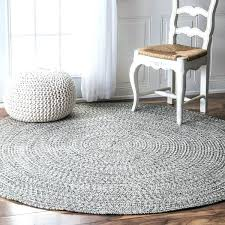36 rugby crescent chipping norton round rug saffron bath soft cotton inch reversible handmade casual solid 36 rugby road shelton ct round rug