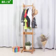 Baby Coat Rack China Baby Coat Hangers China Baby Coat Hangers Shopping Guide At 20