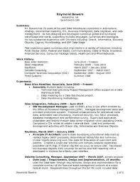 Warehouse Worker Resume Inspiration Warehouse Associate Resume Warehouse Associate Resume New Classy