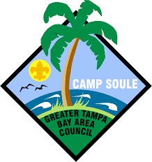 Camp Soule - Greater Tampa Bay Area Council