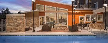 Home Design Center Shreveport La Hotels In Bossier City La Residence Inn Bossier City Downtown