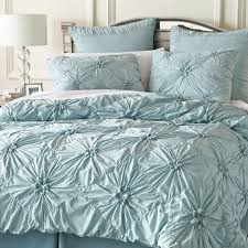 ruched bedding sets ruched bedding ideas unique styles of beddi on king bedding sets dark teal