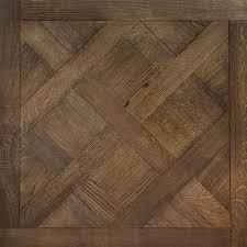 Floor Pattern Mesmerizing Wood Floor Pattern Angels48peace