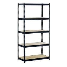 diy metal shelves metal shelves metal shelving amazing of steel shelving in h x in w x in diy metal shelves