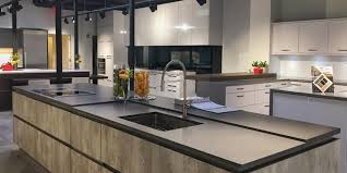 20 Kk Kitchen Cabinets Pictures And Ideas On Weric