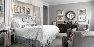 grey bedroom ideas for women. Modren For Gray Bedroom Inside Grey Bedroom Ideas For Women