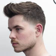 Barb Hair Style mens haircut ideas for 2017 8229 by wearticles.com