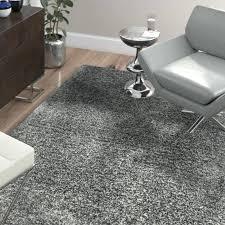 used area rugs best rug gray area