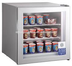 rare mini fridge with glass door haier mini fridge with glass door images doors design ideas