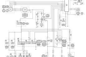 can am outlander wiring diagram 0 womma pedia 2005 Outlander can am outlander wiring diagram