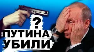 Ми повідомимо РФ про непродовження Договору про дружбу з Росією до 30 вересня, - Порошенко - Цензор.НЕТ 6179