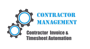 Automated Timesheet Automated Ap Recruiters Solution To Contractors Management