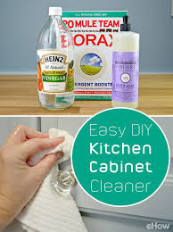 amazing how to clean grease from kitchen cabinets for the tops of greasy secret tip my