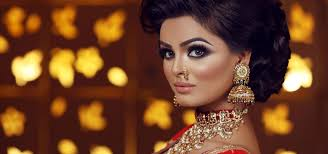 do you want to turn your interest in makeup and hair into a lucrative career as a makeup artist